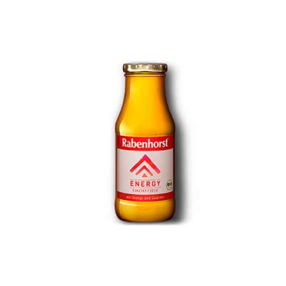 Rabenhorst - Sumo Energy Smoothie