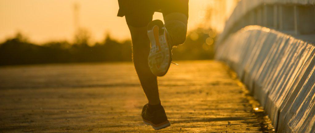 O que são doenças metabólicas?