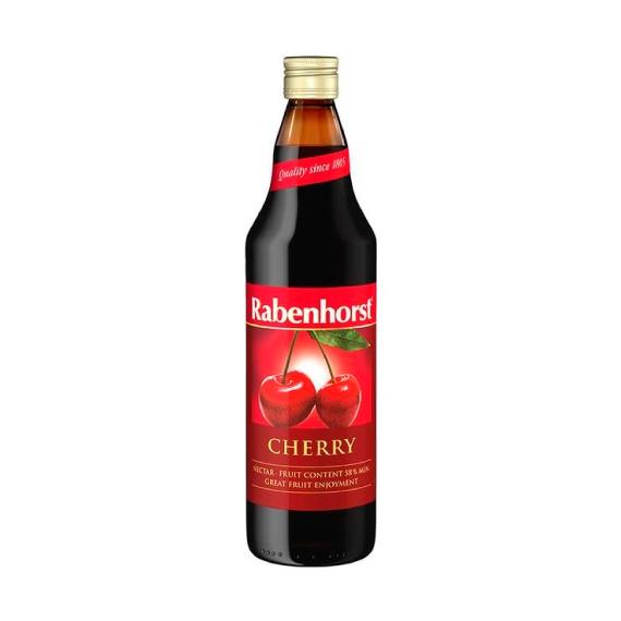 Rabenhorst - Nectar de Cereja