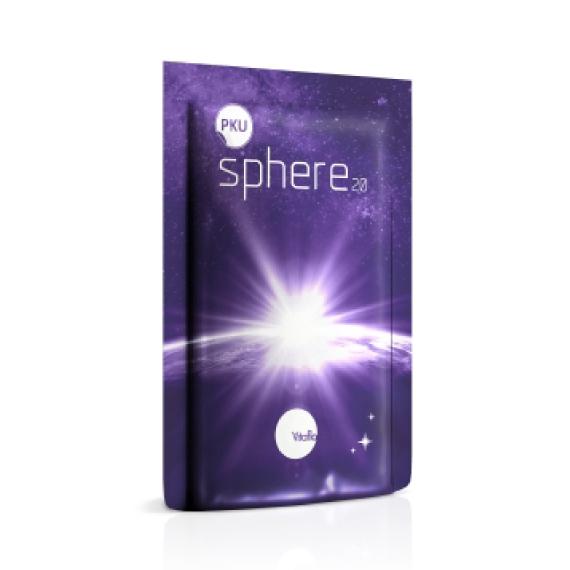 PKU sphere