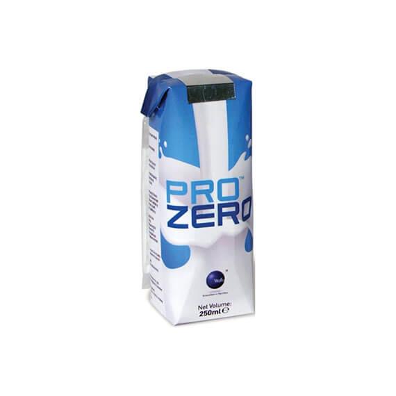 Prozero 250 ml